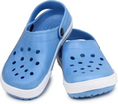 Do Bhai Boys Blue Sandals