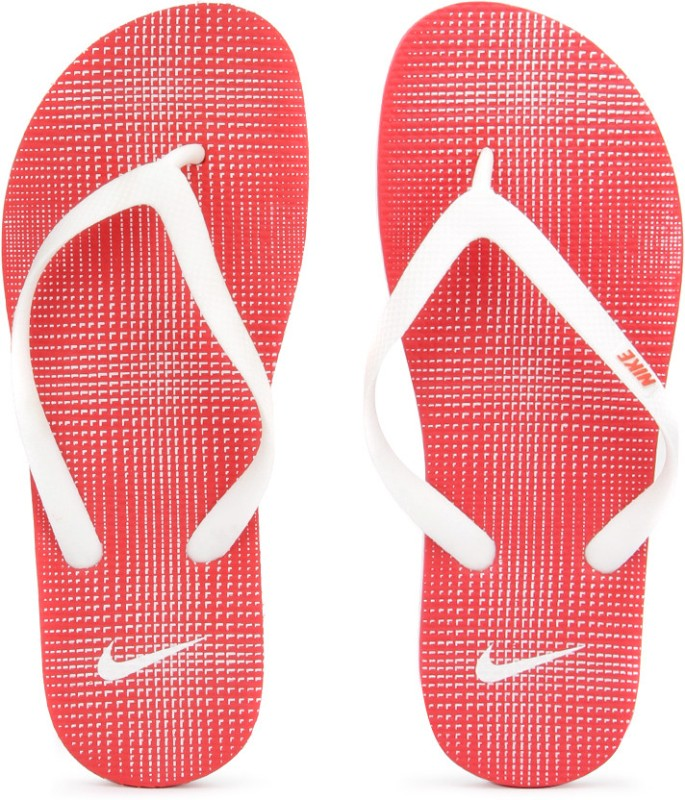 Nike Aquaswift Thong Prt Flip Fl...