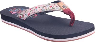 Pantof Slippers