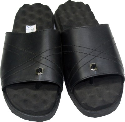 MSK Slippers