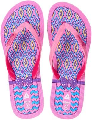 CATBIRD Flip Flops
