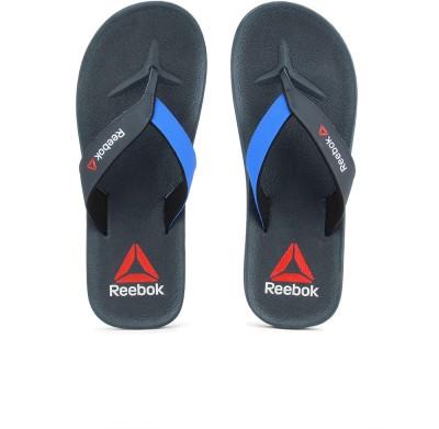 071515e94ad6 Reebok ADVENTURE FLIP Slippers available at Flipkart for Rs.639