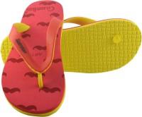 Guardian Flip Flops