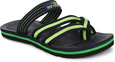Adreno Flip Flops
