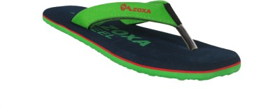 AZOXA Sl405 Flip Flops