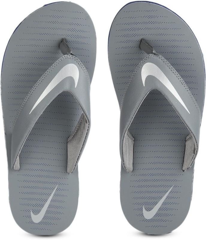 Nike CHROMA THONG 5 Slippers SFFEZYF3ZBEYFJ7Z