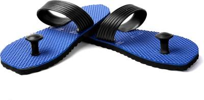 Methiyadi Yoga Flip Flops