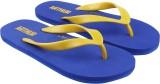 Arthur Flip Flops