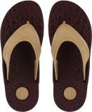 Oricum Footwear Slippers