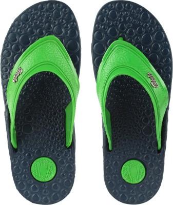 Earton Flip Flops