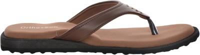 Ortho Soft Slippers