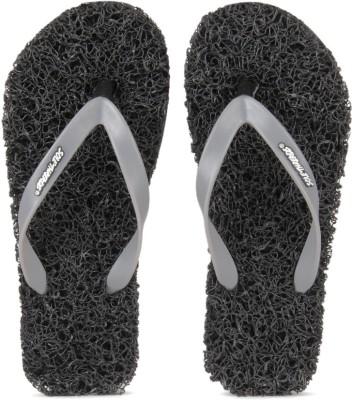 Sole Threads Flip Flops