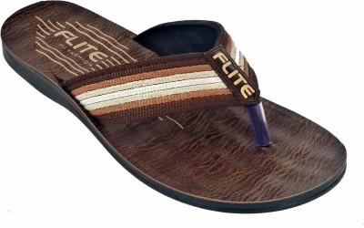 FLITE Slippers