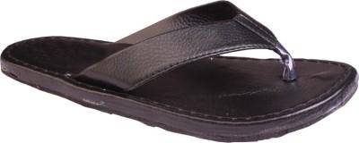 FIRX Flip Flops