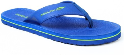 Mmojah Coolite Slippers