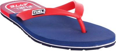 Fuel Flip Flops
