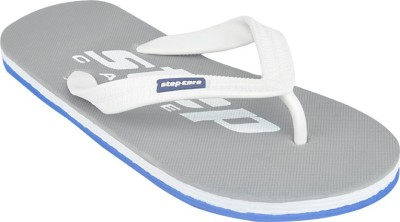 Step Care Slippers