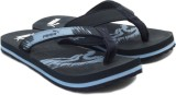 Puma Boys Slipper Flip Flop (Blue)