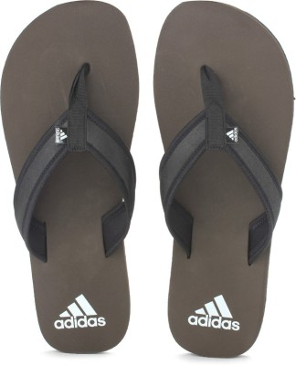 Adidas ADI RIO ATTACK MEN Slippers
