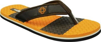 Oozfootwear Matte Flip Flops