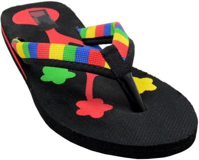 Samadhaan Slippers