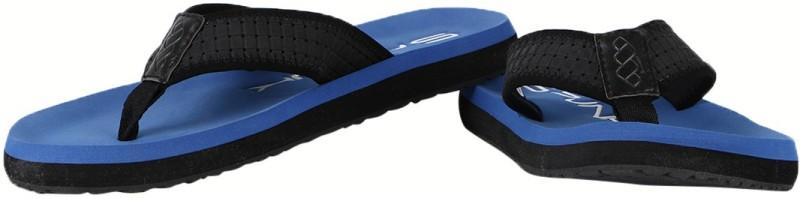 Spunk Basic Appeal Flip Flops