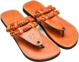 Port Slippers