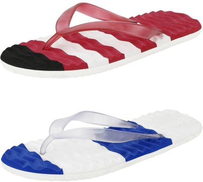 Jewlook Slippers