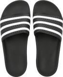 Adidas Originals ADILETTE Slippers