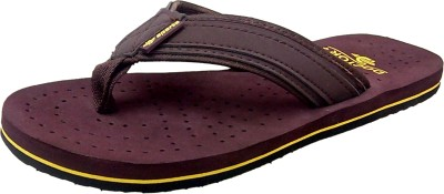DHL Slippers
