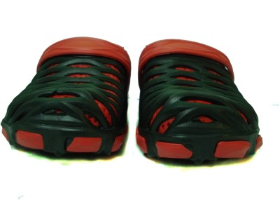 Manthan Slippers