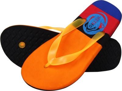 Metmo Slippers