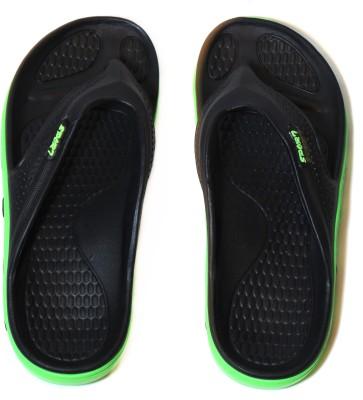 Craze Shop Flip Flops