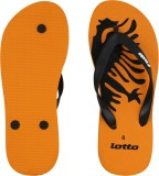 Lotto Switch Slippers