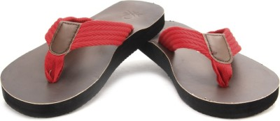 United Colors of Benetton Slippers