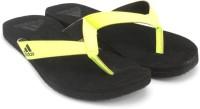 adidas Adizero Adios Boost 2 Slippers
