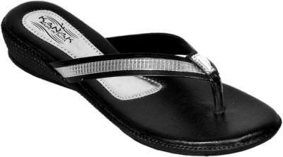 ETTEEI Slippers