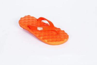 Kdm Slippers