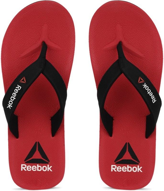 Reebok ADVENTURE FLIP Slippers SFFEHDTVCRCZZG38