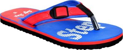 Altek Flip Flops