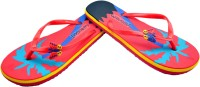 Buggu Flip Flops