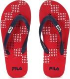 Fila DOT FILP Flip Flops