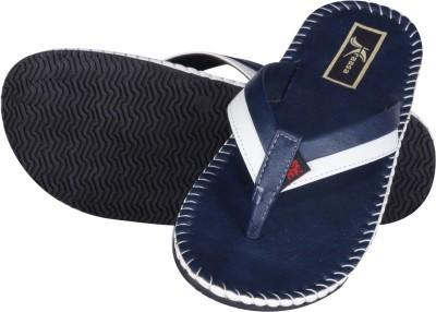 Kraasa Slippers