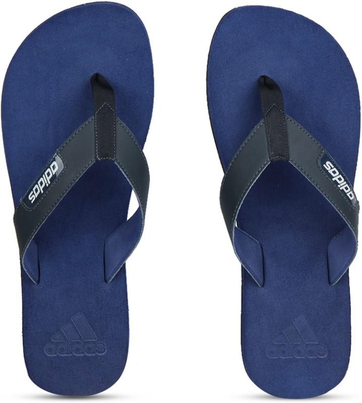 Adidas DUROK 20 M Flip Flops SFFEGYFPWVPSHPXC
