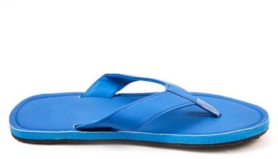 Style Height Flip Flops