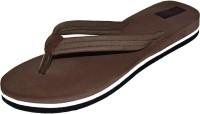 Health Line Casual Mcp Flip Flops