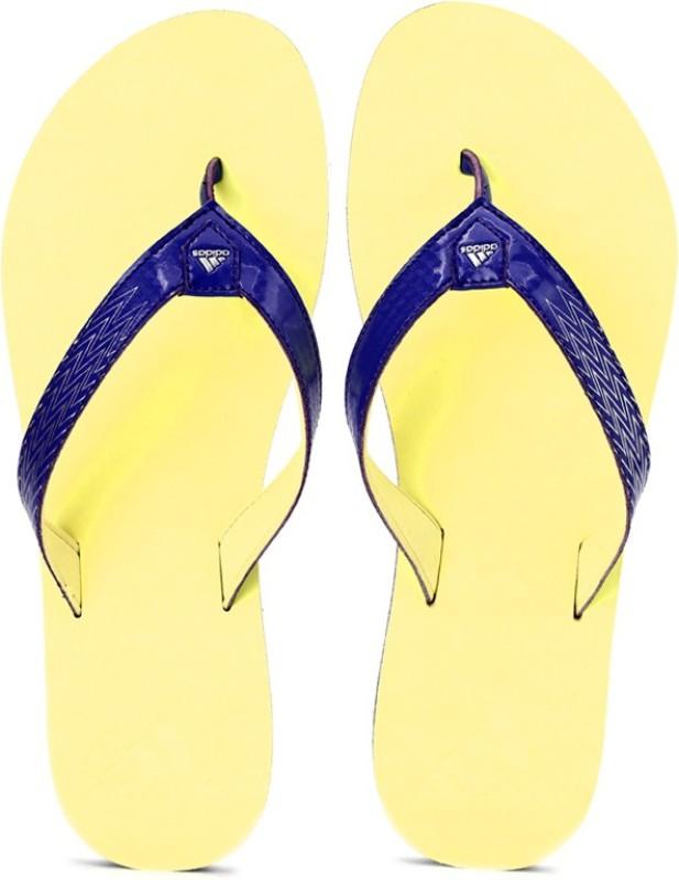 Adidas BRIZO 4.0 Women Slippers