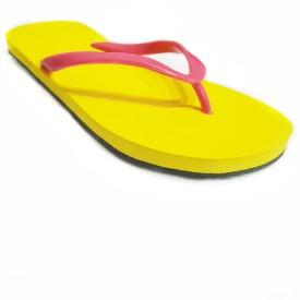 Amatra Girls Slipper Flip Flop