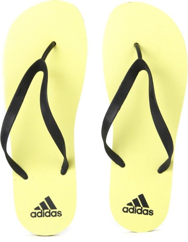 Adidas ADI RIB Flip Flops SFFEZSVGSMXUHUZ4