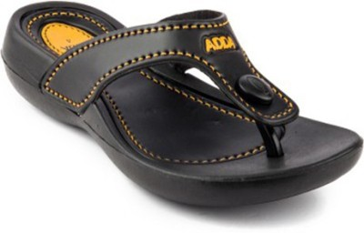 Adda Touch Slippers